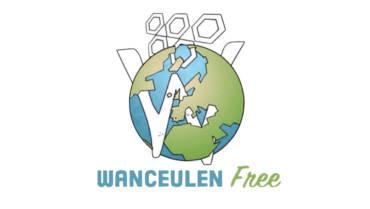 WANCEULEN FREE. Conocimiento Compartido, ebooks gratis para todos. Publica con prestigio y difunde tus trabajos llegando a miles de lectores de todo el mundo!