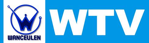Visita nuestro nuevo canal de youtube WANCEULEN TV