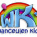 Novedades WANCEULEN KIDS…cuentos para un mundo mejor