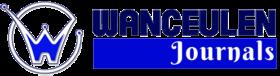 logo500px