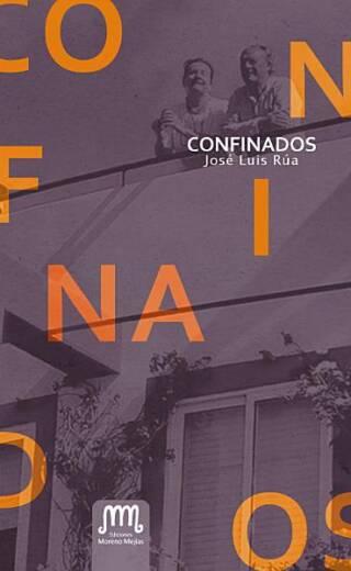 CONFINADOS (EBOOK FREE)